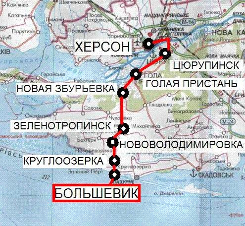 karta-ukraini-golaya-skadovsk