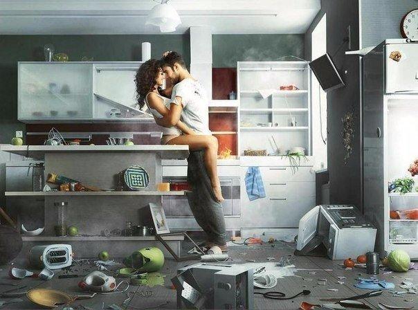 Я хочу разбить посуду песня скачать