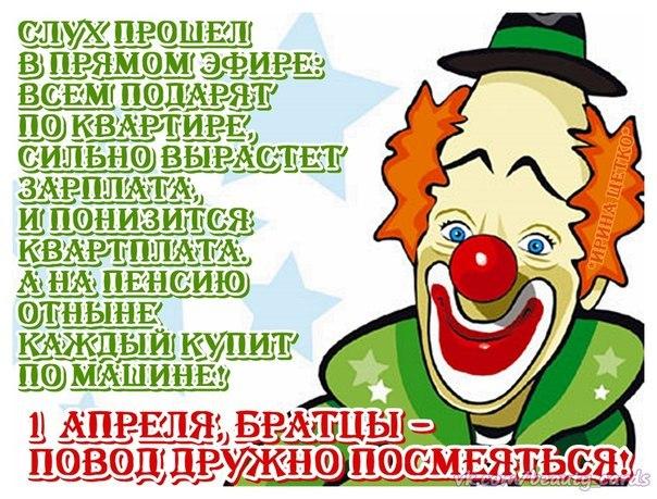 Стихи и сценарии работников детской библиотеки публикуются в общероссийских профессиональных изданиях в москве это