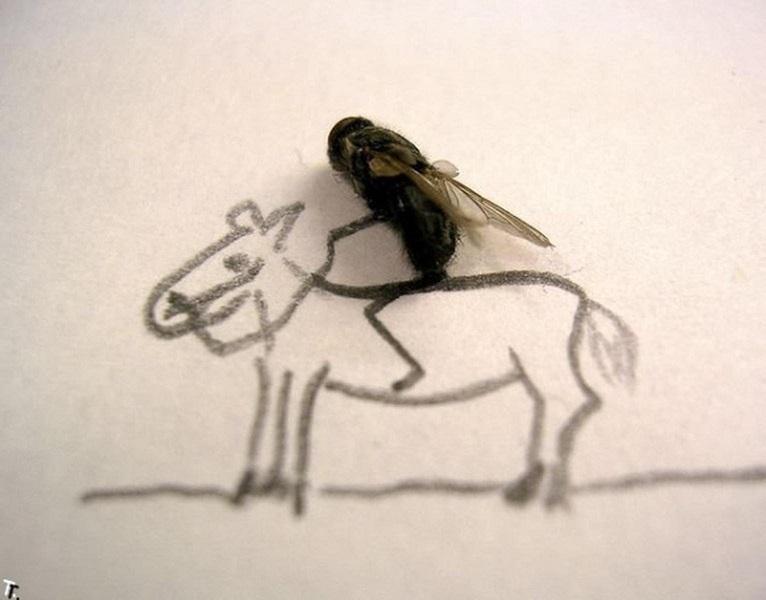 И вот полетели белые мухи прикольные стихи картинки