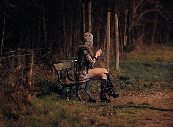 prostitutki-bulonskogo-lesa