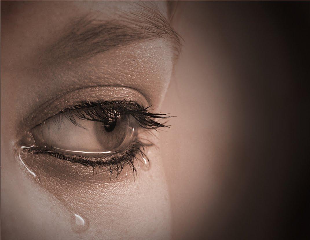 Фото вогнал так что потекли слёзы 24 фотография