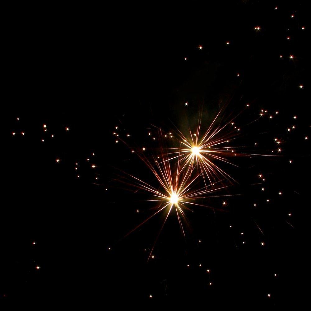 Открытка гиф звезды, богородицы открытки степановой