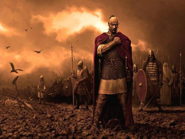 Скачать песни 1066