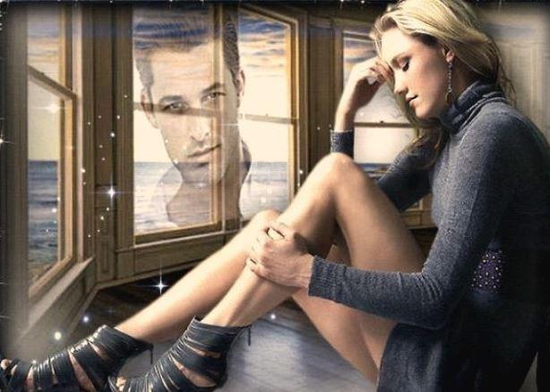 Скачать песни разбить души твоей окна