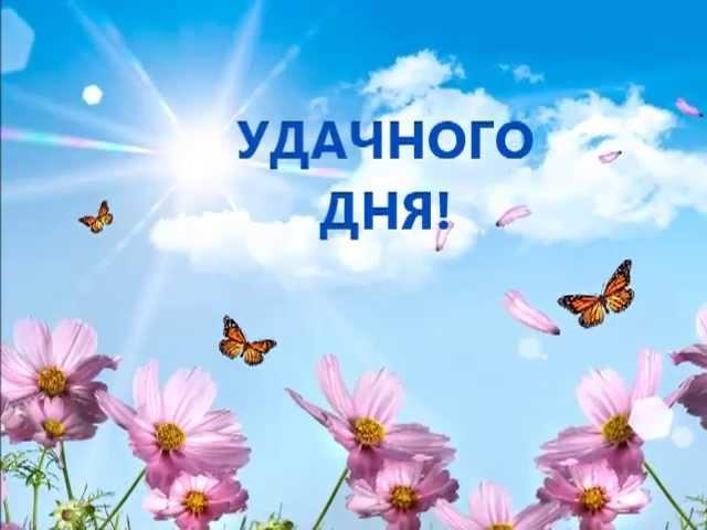 lyudmila-maksakova-intimnie-svedeniya