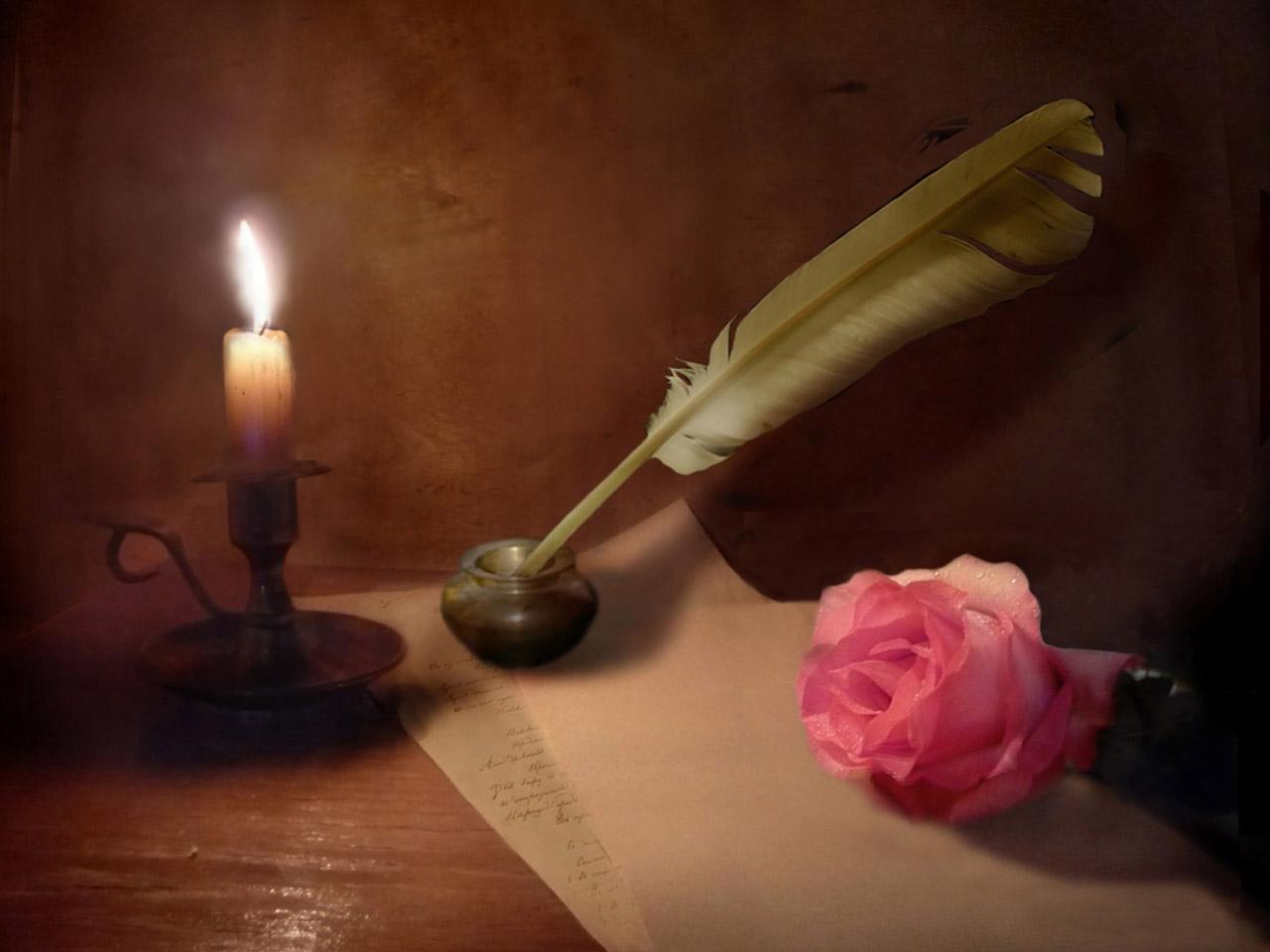 Открытки с днем рождения мужчине писателю и поэту и женщине