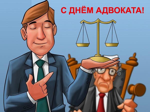 ночи Разница защитника и юриста короткие расстояния