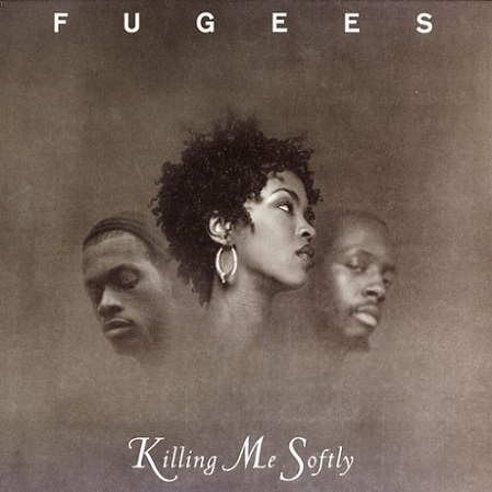 mule killers