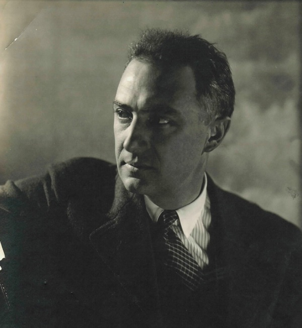 william carlos williams and his imagist Modern poetry (engl 310) with langdon hammer the poetry of william carlos williams is presented and analyzed his use of enjambment to surprise and transform.