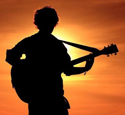 Одинокий мужчина скачать музыку
