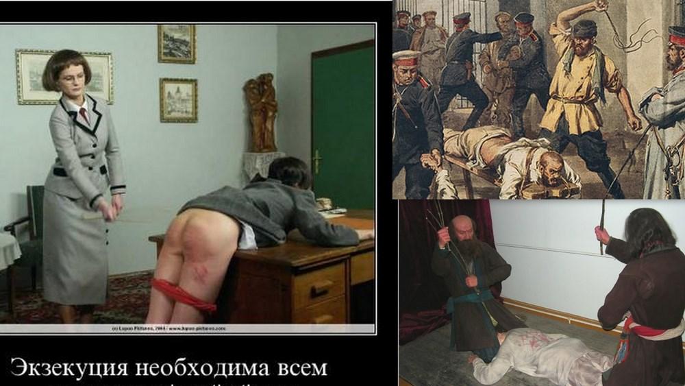 referati-prostitutsiya-v-kirgizstane