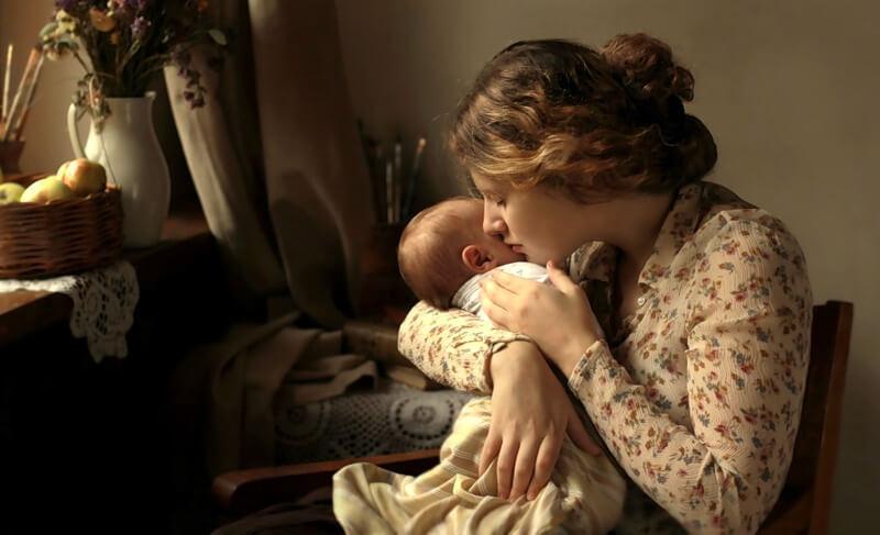 сердечно-сосудистой системы мама с сыном с фильма я спал множество