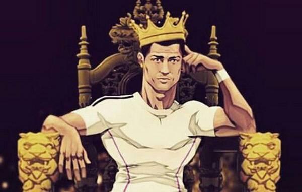 Картинки по запросу король