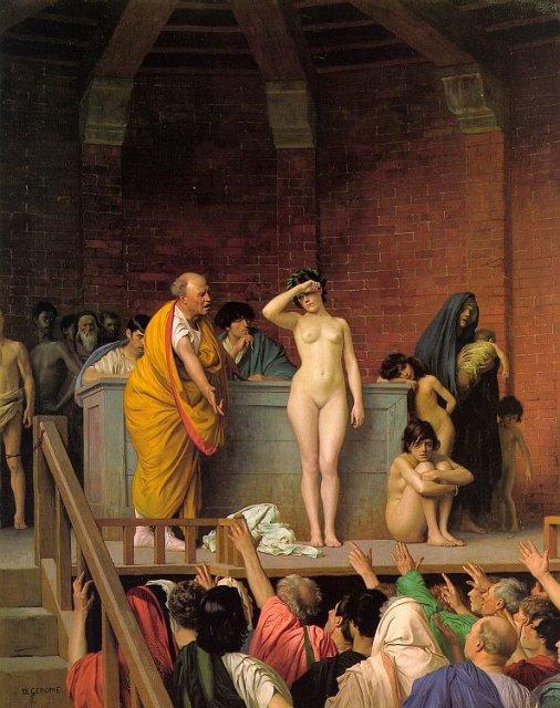 491Фильм порно рабство