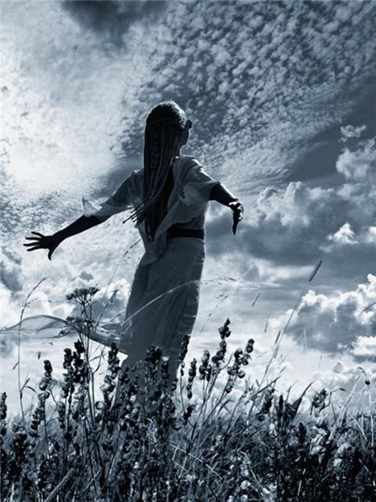 Картинки, картинки свободен как ветер