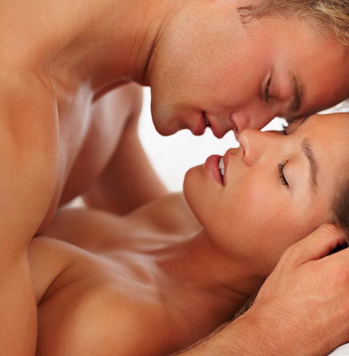 секс мужчины с женщинами