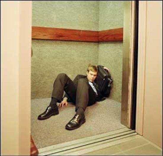 вкладка нельзя пачкать лифт фото смешное сборка подъем