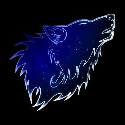 Синий волк (Сон Во Сне) / Стихи.ру