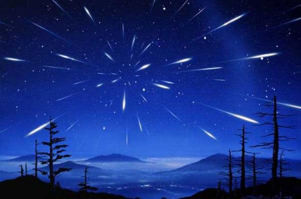в какое будет небо в ночь с 29-го по 30-е декабря 15-го года