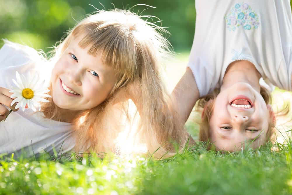 Картинки, счастья детям картинки
