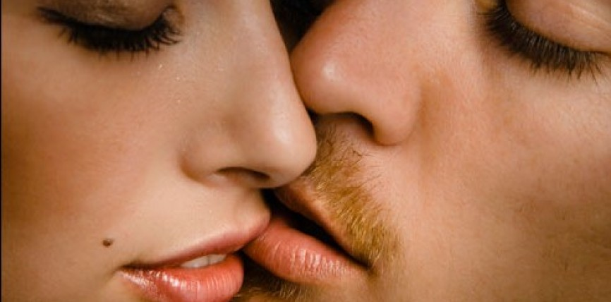 Well Mononucleosis in adults recommend you