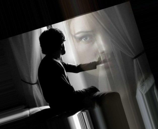 Картинки о безответной любви к девушке, телефон компа
