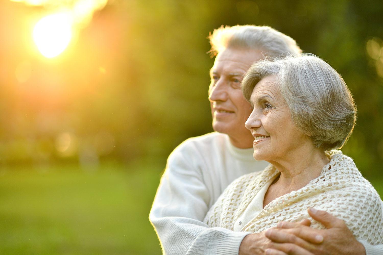 День пожилых людей картинки красивые