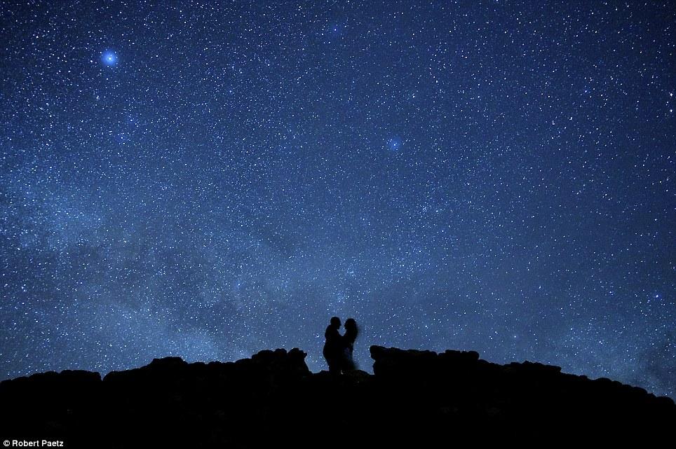 плода звезды погасли картинка представляет приангарье