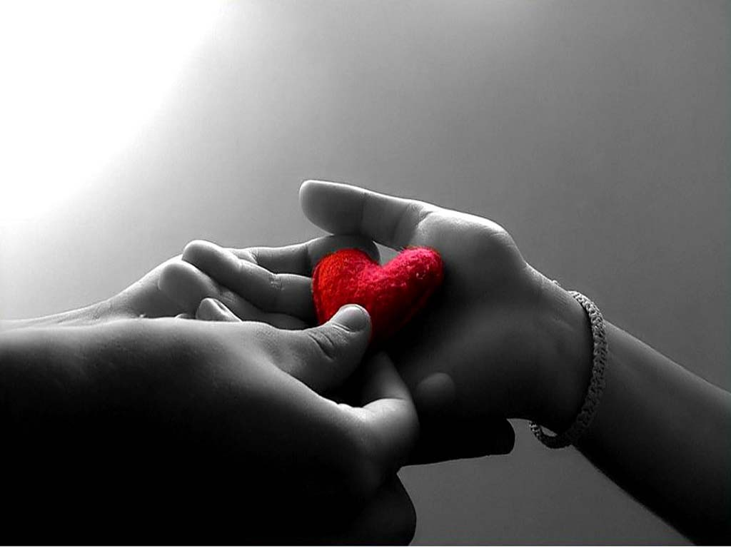 Мое сердце без тебя картинки