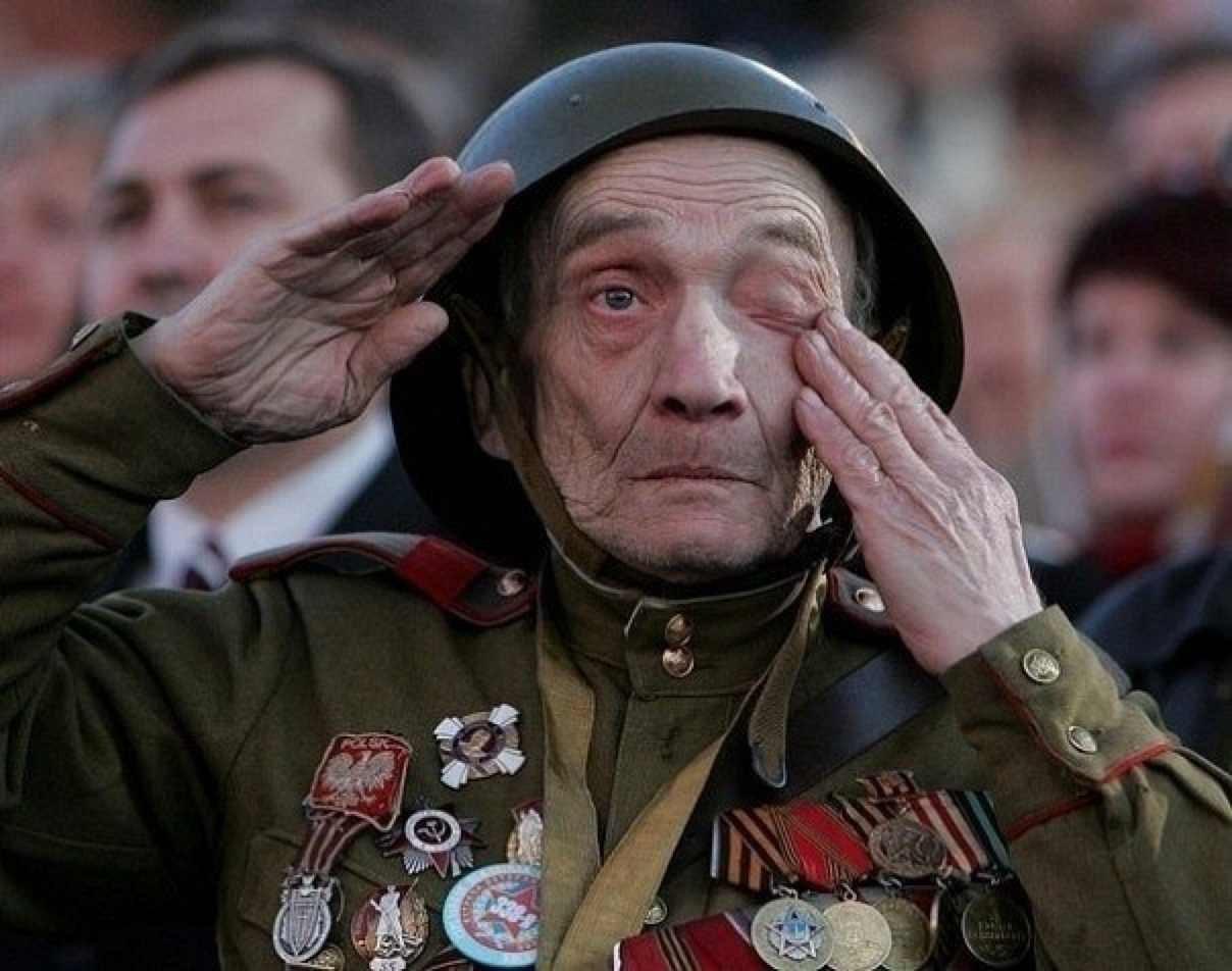 valevskaya-veteranam-minuvshey-voyni-minus