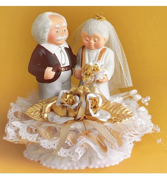 картинки свадьба золотая