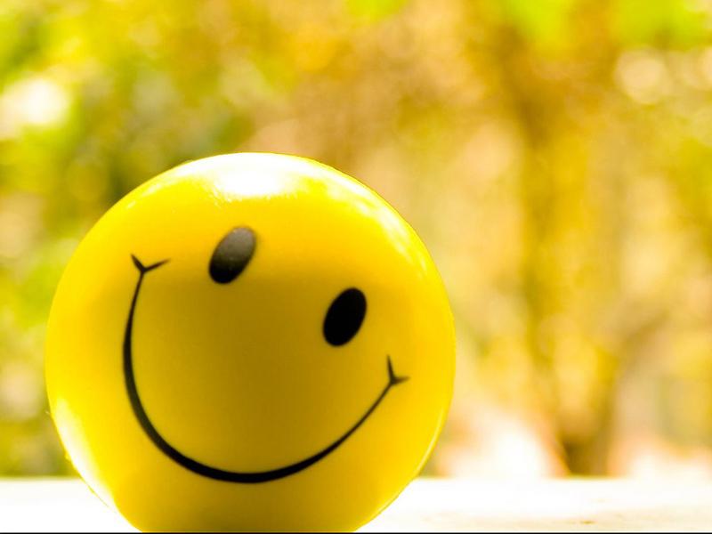 Картинка оптимисты у вас все будет хорошо