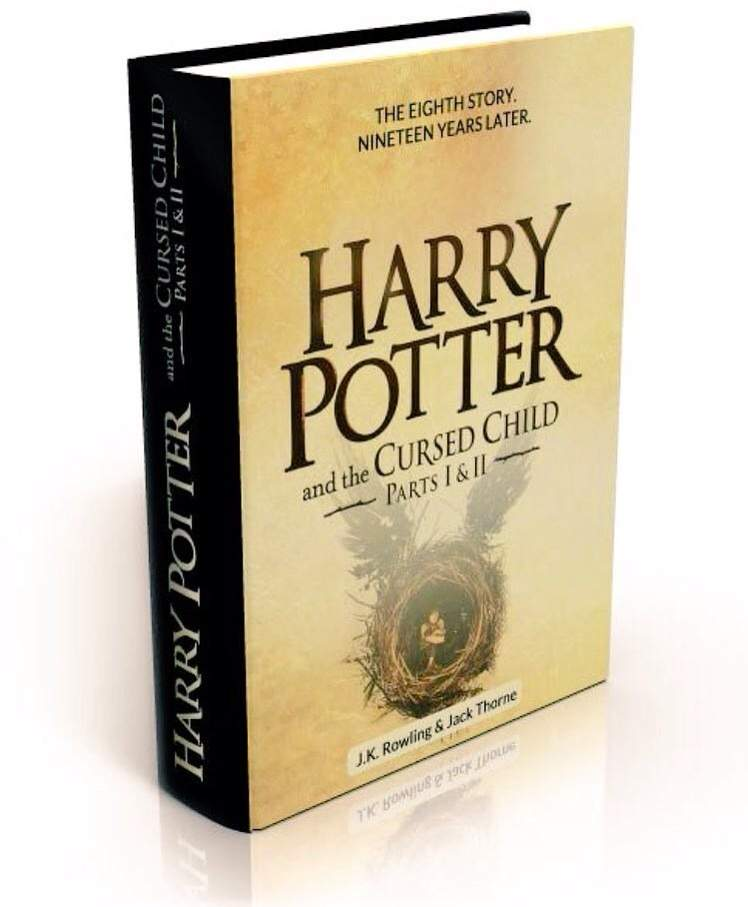 the criticism and possibilities of the use of j k rowlings novel series harry potter in classrooms From the first book in the series, harry potter and his friends consistently break rules and attempt to solve adult problems out of a mistrust of adult capability, intelligence and motivation.