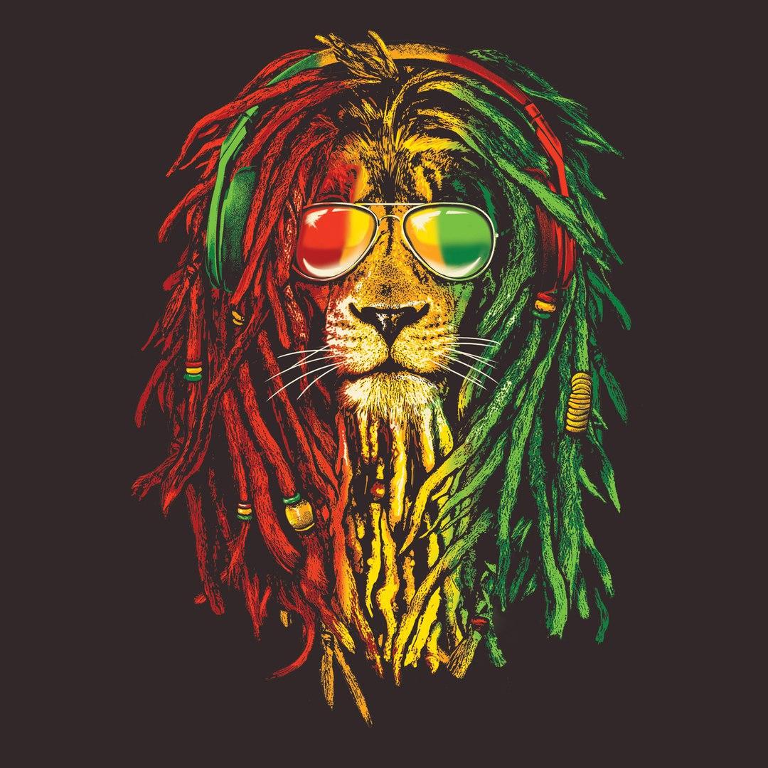 the inspired life of reggae music