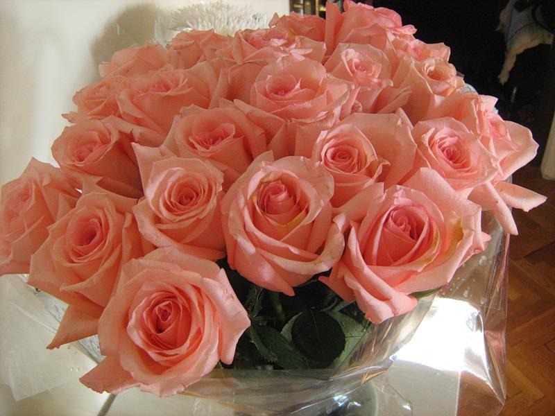 Картинки с розами с днем рождения мама, картинки надписями
