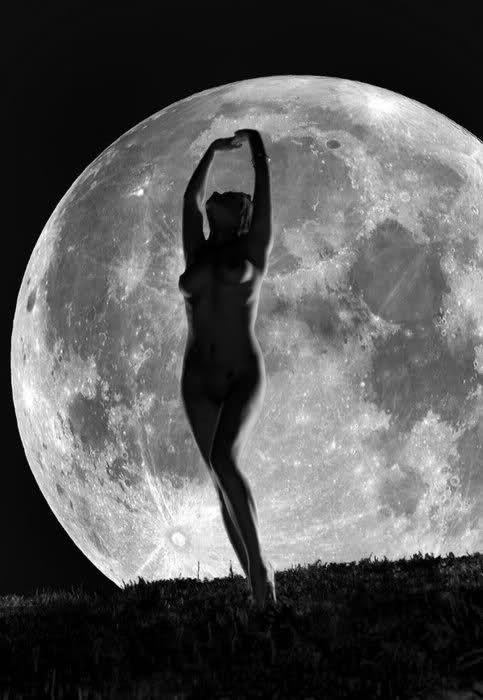 golie-na-lune