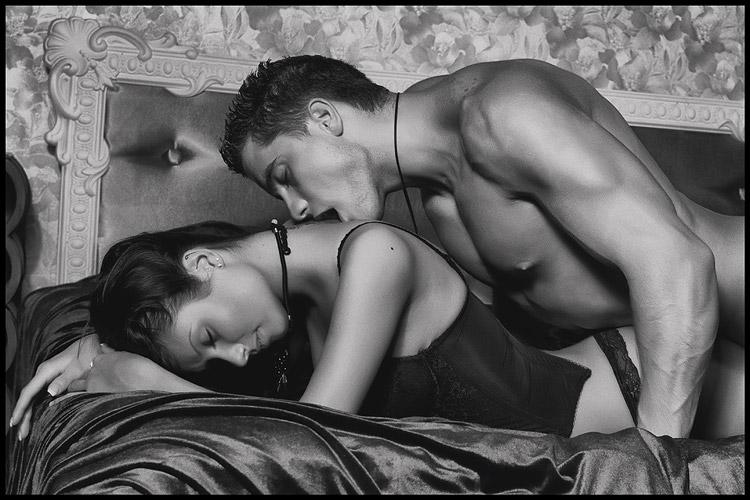 Секс фото для двоих