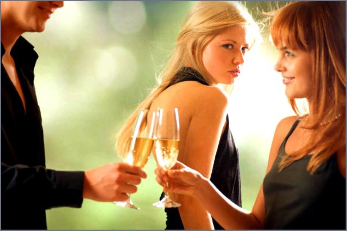 Как сделать выбор быть с любимым или нет