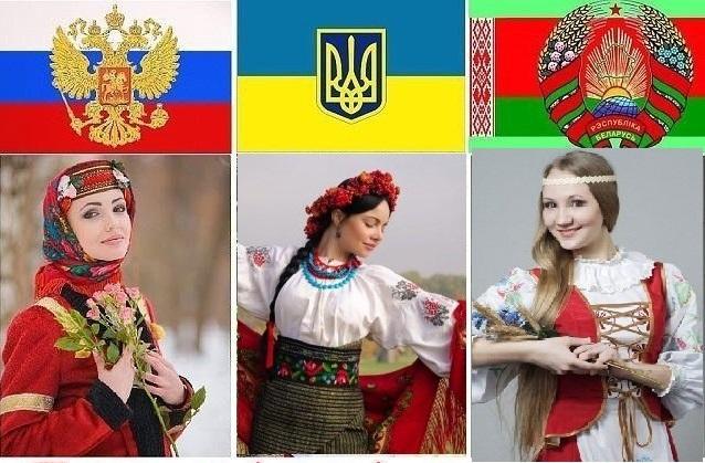болтается, облегает, чем отличаются украинские женщины от русских термобелье оптом, термобелье