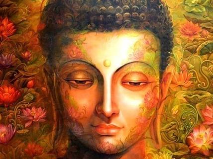 siddhartha the holy one essay