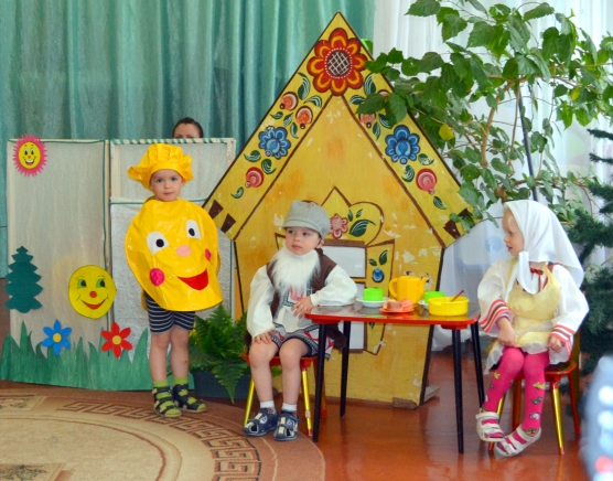 объявление театрализация в начальной школе русских народных сказок Подольск расстояние