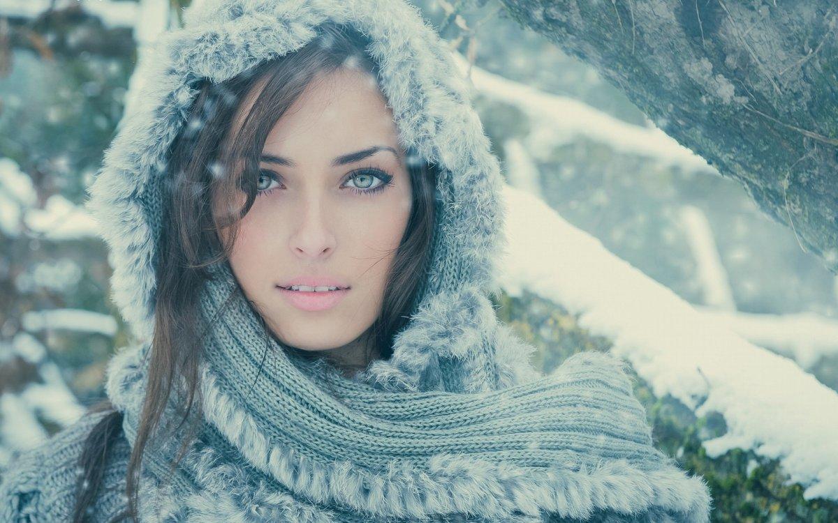krasivie-foto-devushek-v-snegu