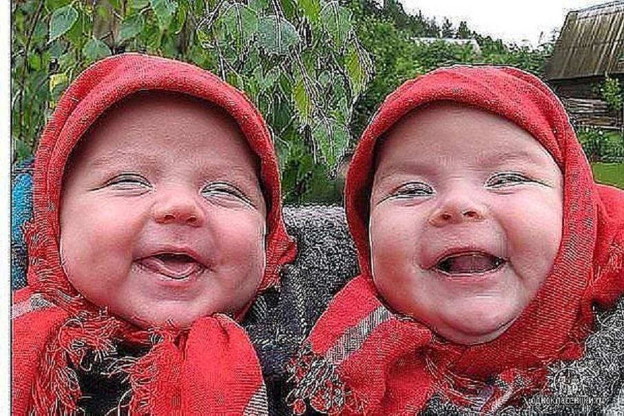 Картинки для, картинки про двух детей с надписями