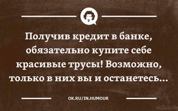 http://stihi.ru/pics/2016/12/07/566.jpg