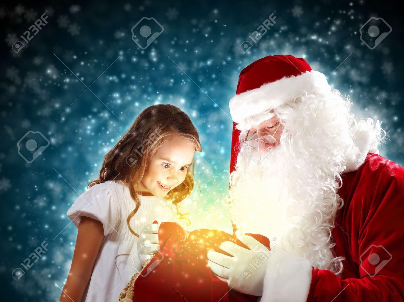 «Деды Морозы наступают или кто 28