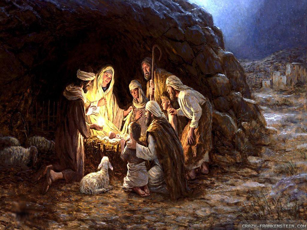 an overview of the christmas time joyful and memorable season