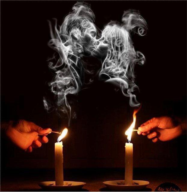сгорели свечи и кончился бал-оу2