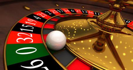 Стихи в казино игровые аппараты атроник