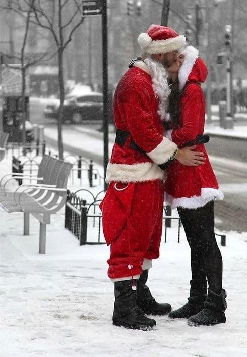 Фото русой девушки с парнем, трахают девчонку в интернате